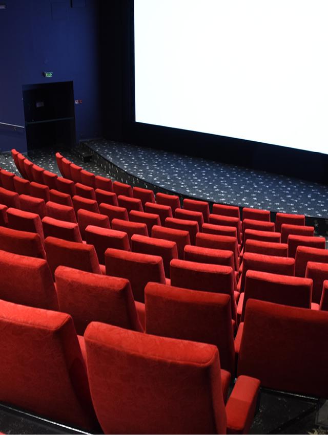 kinopalatsi helsinki elokuvat seksitreffejä